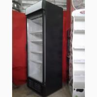 Холодильный шкаф Интер 400 Т. б/у, шкаф витрина б/у
