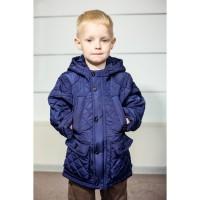 Детские весенние куртки Сэм для мальчиков 2-7 лет, цвета разные, опт и розница