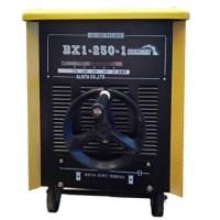 Сварочный аппарат Алиста BX1-250-1