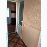 1-комн. квартира с ремонтом в новом доме! Срочно