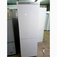 Холодильник б/у из Германии No Frost Blomberg
