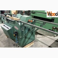 Свердлильно-пазувальний верстат EPM/70 Wood Machinery