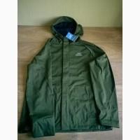 Куртка (ветровка) Skechers Performance LMJA53, оригінал (оригинал)