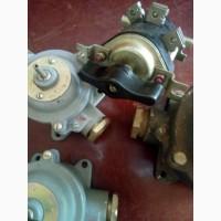 Пакетный выключатель ПВ3-25/Н2, ПВ3-25