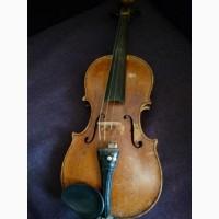 Скрипка STEINER 1765
