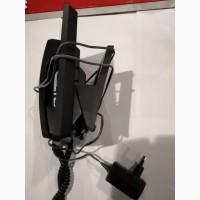 IP телефон Panasonic KX-HDV100