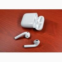 Беспроводные наушники, i10 tws, Bluetooth, AirPods