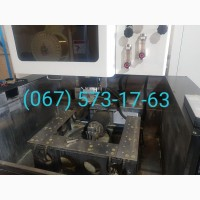 Электроэрозионная обработка металла, Изготовление деталей любой сложности