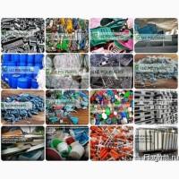 Покупаем брак, отходы пластмассы: ПП, ПВХ, ПВД, ПНД, ПК, ПС, ПА