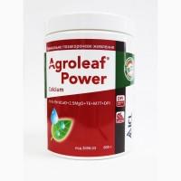 Мінеральне добриво Agroleaf Power Calcium (кальцій) 11-5-19+9CaO+2, 5MgO, 0, 8кг