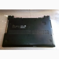 Разборка ноутбука Lenovo 100-15ibd