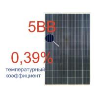 Солнечные панели, Сонячні панелі Amerisolar285 Risen445, 440, 410, 340, 280