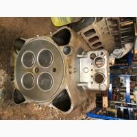 Крышка (головка) цилиндра судового двигателя MAN BW 25 MTBH 40