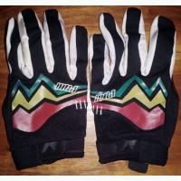 Спортивные перчатки POM, S