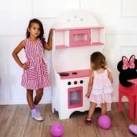 Детская кухня. Наложенный платеж