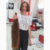 Куплю волосы Харьков, стрижка в нашем салоне БЕСПЛАТНО