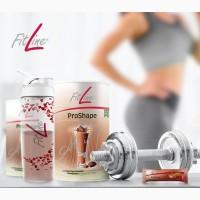 Управление весом ProShape All-in-one FitLine