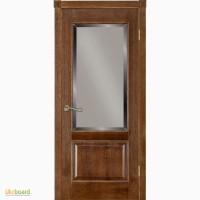 Двери Терминус