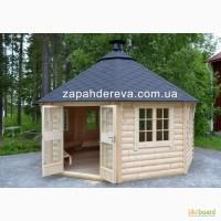 Блок-хаус, доставка по Николаевской области