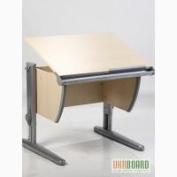 Стол трансформер СУТ.14