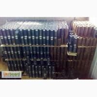 Втулки буровых насосов и цементировочных насосов