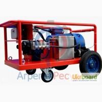 Продам аппарат сверхвысокого давления АР 1800/50 М (1800л/ч 500 бар)
