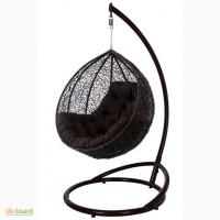 Садовые качели-кокон, подвесное кресло в Днепре