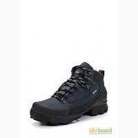 Утепленные ботинки Ascot Thinsulate 200g с мембраной
