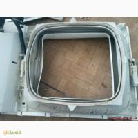 Резина(манжета) люка для стиральной машины Whirlpool AWT 2284-800