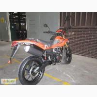 ������ �������� Viper ZS200GY-2C