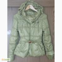 Куртка на девочку Donilo р.164
