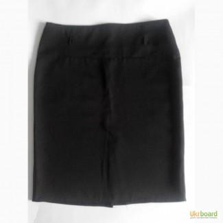 Продам новую юбку карандаш