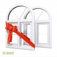 Металлопластиковые окна, металлопластиковые конструкции