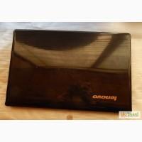Разборка ноутбука Lenovo G570-20079