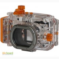Meikon Canon S95 Аквабокс