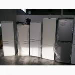 Продам Холодильники, Морозильные камеры, Электроплиты Б/У из Европы