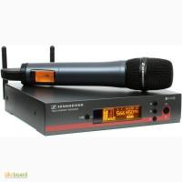 Радиосистема Sennheiser EW135 G3