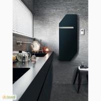 Дизайнерский полотенцесушитель Runtal Folio Corner