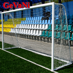 Сітки для футбольних воріт «Преміум»