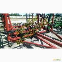 Продам Культиватор Wil-Rich 2800 8-11 метров ширина захвата