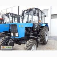 Продам новый трактор КИЙ 14102М (2016 г.в)