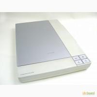 Продам сканер Epson GT-S600