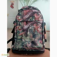Туристический рюкзак фирмы Fish Master