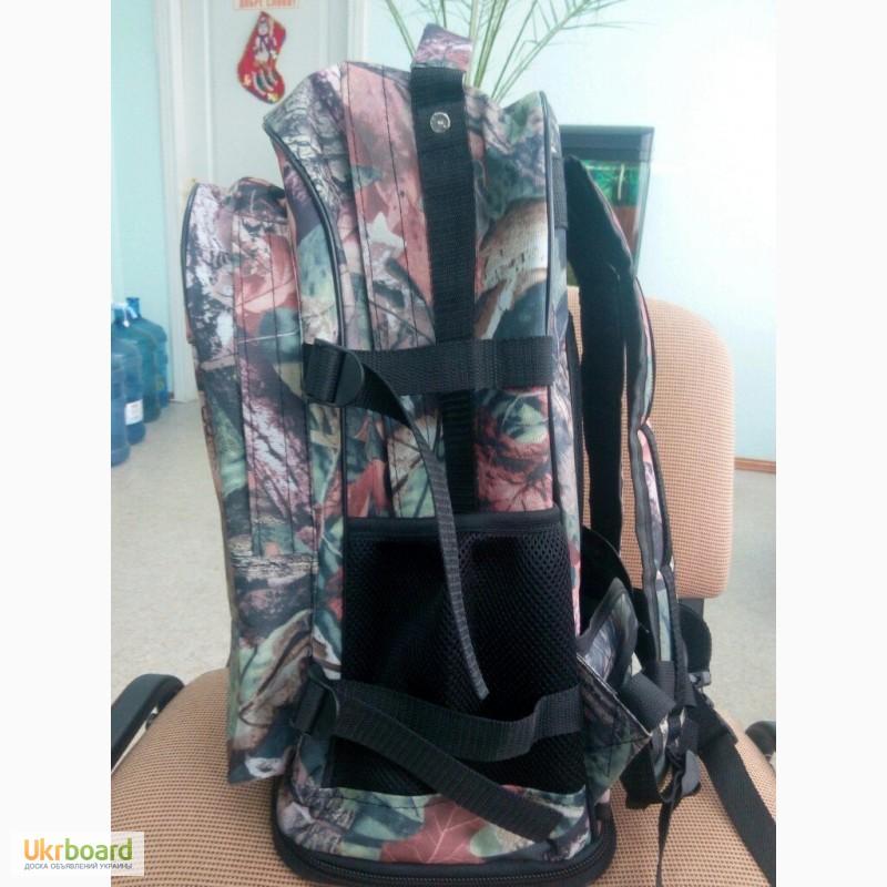 Продам рюкзак туристический харьков интернет магазин рюкзаки папки сумки для ноутбуков