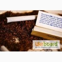 Табак для самокруток - Мёд