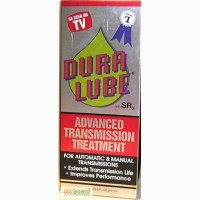 Dura Lube SR-3 Advanced Transmission Treatment /237мл