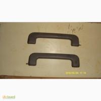 Ручки потолка внутренние Audi A6 C5 97-04 б/у оригинал