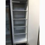 Продам морозильный шкаф Derby Global 48 бу