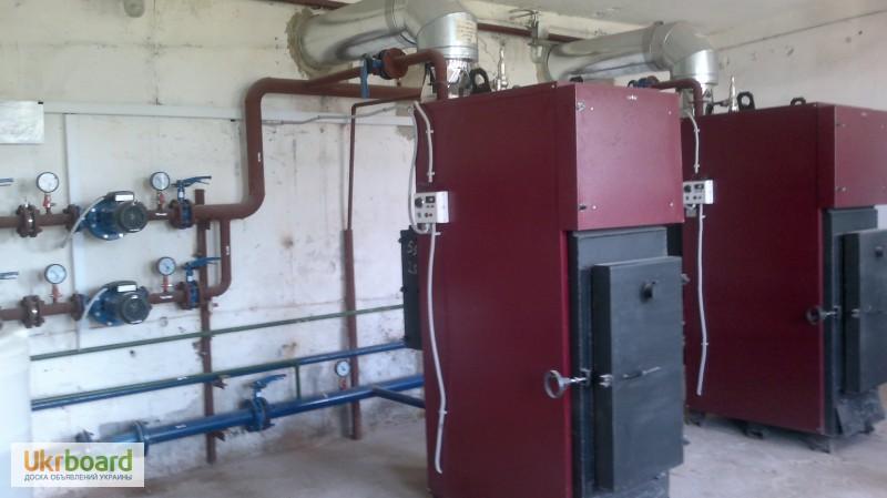 газовые котельные с электротурбиной 0,70 мвт требования к ним