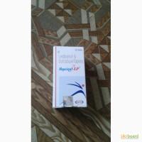 Продам Hepcinat- lp недорого